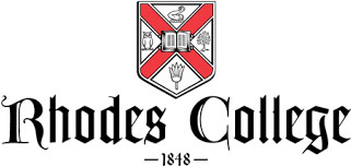 Rhodes College Sign Club